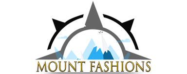 Mount Fashion